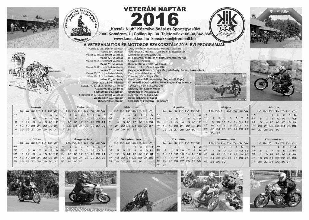 veteran_2016
